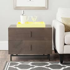 Bathroom Storage Cabinets Floor Fox4225a Storage Furniture Furniture By Safavieh