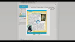 a dream vacation essay class 5