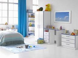 Painting Laminate Bedroom Furniture Nursery Bedroom Furniture Sets Hanging Lamp Above Dark Floor White