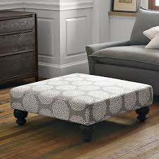 we show we suggest image for diy upholstered coffee table with Upholstered  Coffee Table Diy Is