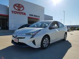 Brown Toyota Prius For Sale ▷ Used Cars On Buysellsearch