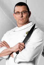 food network chefs. Contemporary Chefs I Donu0027t Think Food Network Even Realizes The Gem That They Have In You Chef  Irvine To Chefs T