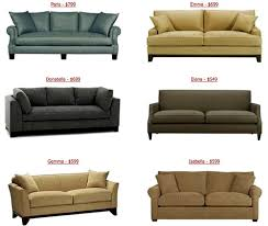 couches design. Beautiful Couches Weu0027re Talking About Sofas That Are Dead Ringers For Spendy Crate U0026 Barrel  Pottery Barn Room Board And Anthropologie Versions With Prices Start  And Couches Design G