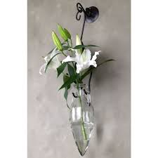 decorative flower wall sconces silk shaped vase regarding size glass for flowers hurricane vases whole under cupboard lighting battery powered hanging lamp