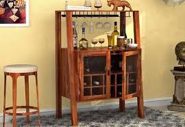 bar corner furniture. buy wooden bar corner unit online india bangalore goa mumbai furniture