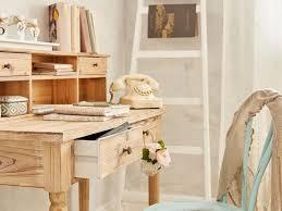 Jetzt günstig die wohnung mit gebrauchten möbeln einrichten auf ebay kleinanzeigen. Shabby Chic Schlafzimmer Bilder Und Inspiration Otto