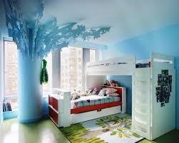 Download Decoration For Rooms Slucasdesigns Com