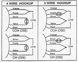 how to wire an air conditioner wiring diagram how air conditioner fan motor wiring diagram air auto wiring diagram on how to wire an air
