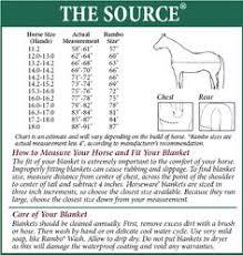 rambo horse blanket size chart google search horses rambo horse blanket size chart google search horses blanket sizes horses and horse blanket