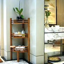 tension corner shower caddy tension pole corner shower corner shower rust proof medium size of rust tension corner shower caddy shower tension pole