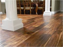 best engineered wood flooring. Maple Wood Flooring Reviews Remarkable 20 Best Engineered Images On Pinterest Artwork