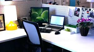 office cubicle accessories. Cool Office Cubicle Accessories F