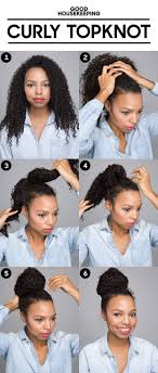 Hair Style Tip 17 best curly hair tips how to style curly hair 7038 by stevesalt.us