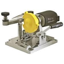 «Заточные диски» — Строительные инструменты — купить на ...