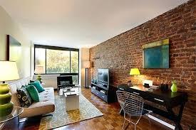 full size of brick wall room decor white interior design ideas bedroom inspiring industrial interiors using