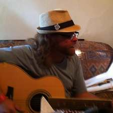 Dustin Simpson Music and Company - Posts   Facebook