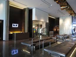 Palms Place 2 Bedroom Suite Condo Hotel Palms Place Suite With Strip View Las Vegas Nv