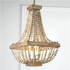 beach style chandeliers best beach chandelier ideas on beach lighting beach house chandelier beach style floor lamps australia