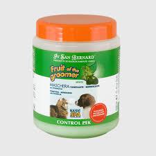 <b>ISB Fruit of the</b> Groomer Menta (Mint)Shampoo & Pek Conditioner ...
