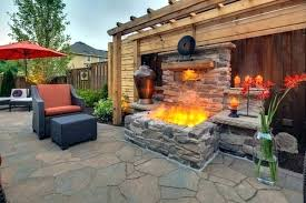 outdoor patio fireplace ideas outdoor fire ideas gorgeous outdoor patio fireplace ideas patio outdoor patio fireplace
