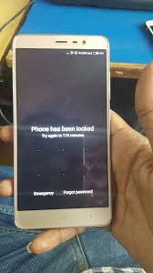 How To Unlock A Phone With A Pattern Cool Design