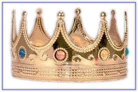 Серпантин идей Шуточные медали и коронации на юбилее женщины  Присуждения звания Королева праздника и коронация юбилярши