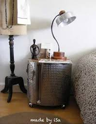 industrial diy furniture. Interesting Furniture For Industrial Diy Furniture L