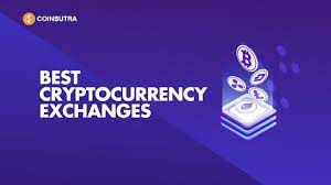 14/ quant have been trading is to strike. 10 Best Cryptocurrency Exchanges To Buy Sell Any Cryptocurrency 2021