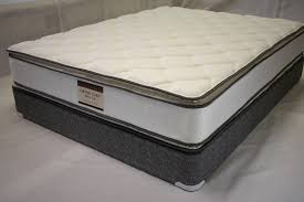 Orthocare Collection Double Sided Welcome to Golden Mattress Atlanta