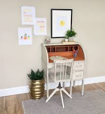 kids desk furniture. Small Kids Desk - Room Furniture Wooden And Chair Set Oak Childrens Desk, Antique Roll Top By .