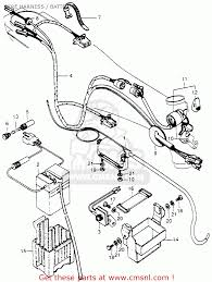 2006 honda cbr1000rr wiring diagram together with 300 yamaha outboard wiring diagrams likewise yamaha srx wiring