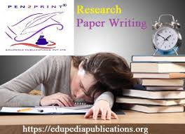 top benefits of asking experts to write my research paper research paper writing service