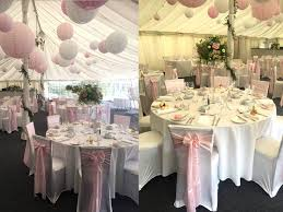 chair covers wedding chair covers pink satin white wedding chair covers chair covers wedding