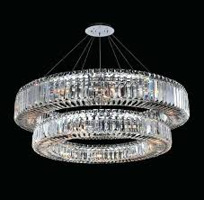 chandelier large amazing modern chandeliers large modern chandeliers large contemporary chandelier modern largest chandelier in