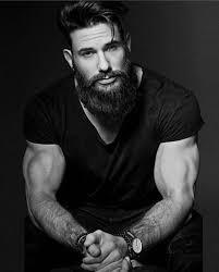 épinglé Par Manea Rousselot Sur Beard En 2019 Barbe Homme