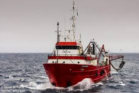 ERIN BRUCE (Offshore Supply Ship) Registered in Argentina - Vessel details,  Current position and Voyage information - IMO 7644300, MMSI 701000620, Call  Sign LW9876 | AIS Marine Traffic