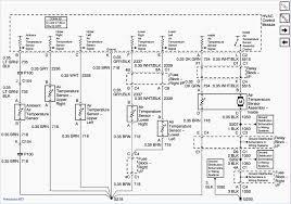 pioneer deh x3910bt wiring diagram unique stunning for alluring Pioneer Deh 11 Wiring Diagram pioneer deh x3910bt wiring diagram unique stunning for alluring x4900bt