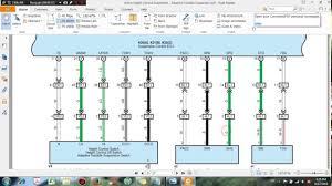 lexus lx570 2010 wiring diagram dhtauto com lexus lx570 2010 wiring diagram dhtauto com