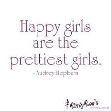 True Beauty Quotes For Girls Best of 24 Best Quotes Beauty Images On Pinterest Messages Beauty
