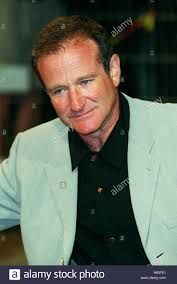 724 best images about Robin Williams. on Pinterest In.