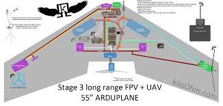 hexacopter wiring schematic electrical drawing wiring diagram \u2022 Guitar Wiring Schematics drone wiring diagram releaseganji net rh releaseganji net basic electrical wiring diagrams guitar wiring schematics