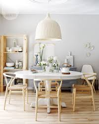 interior scandinavian style on a budget style at home for Scandinavian  interior design The Fascinating of