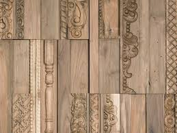 home design wood wall coverings home