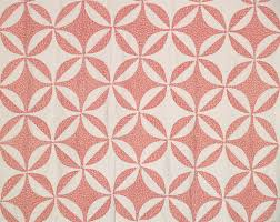 Q8649 Red & White Lemon Peel / Rob Peter to Pay Paul & Betsey Telford-Goodwin's Rocky Mountain Quilts Home Page Adamdwight.com