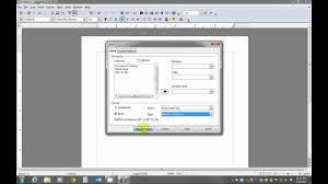 Avery Label Templates For Openoffice Creating Labels Using Openoffice