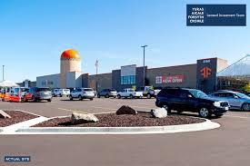 Fleet Farm Auto Center 3165 Old Town Hall Rd Eau Claire Wi 54701 Department