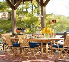 Pottery Barn Kitchen Furniture Pottery Barn Outdoor Furniture Sets Best Pottery Barn Outdoor