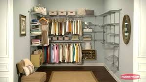 rubbermaid closet organizer closets closet organizer home depot closet organizer home depot wardrobe closet closet