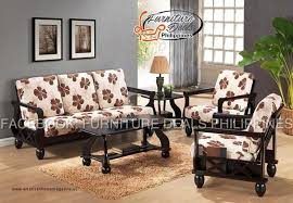 living room furniture sets clearance wonderful a 24 awesome sectional living room sets clearance living