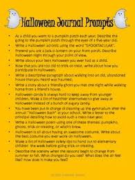 top tips for writing in a hurry halloween essay topics the essay made me want to keep reading it to get to know more it drew me in the 1st paragraph halloween essays cheap paper writing and editing